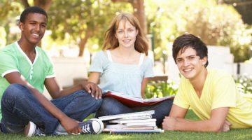 Studieren im Ausland: Welche Versicherungen sind nötig?