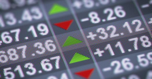 Aktiendepot Vergleich 2021 – die Basis für alle Wertpapiergeschäfte. Mit einem Aktiendepot lassen sich Wertpapiere verwalten.