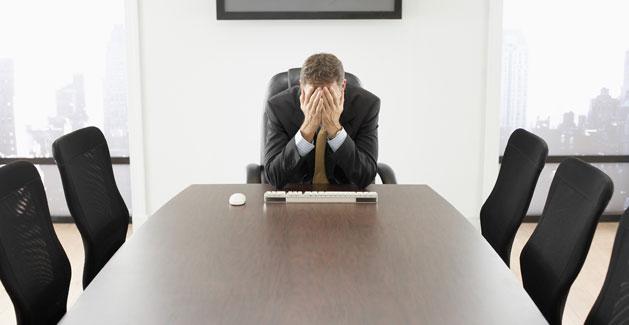 Ob körperliche oder psychische Erkrankungen, Berufsunfähigkeit kann viele Ursachen haben.