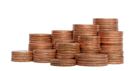 Auch mit nur geringem Vermögen oder einem negativen Schufa-Eintrag kann man ein Girokonto eröffnen.