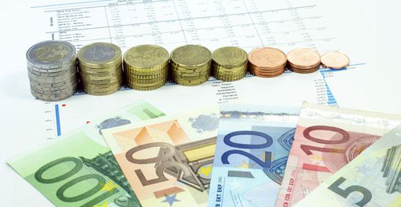 Inzwischen bieten viele Banken ein kostenloses Girokonto an.