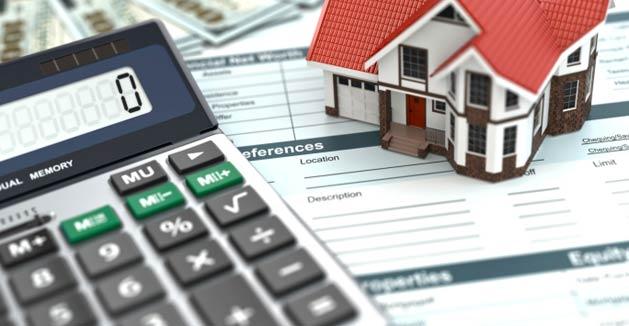 Sofortdarlehen oder Bausparvertrag