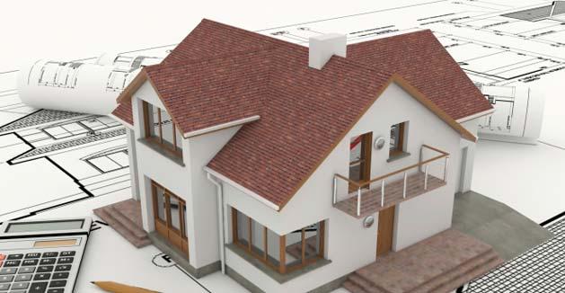 wohn riester die staatliche f rderung f rs eigenheim. Black Bedroom Furniture Sets. Home Design Ideas