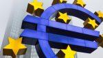 Der Leitzins, die EZB und was das alles mit uns zu tun hat