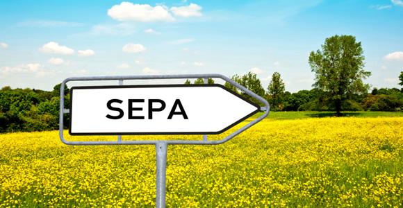 Wohin führt uns Sepa?