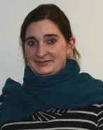Susanne Herrenbrück