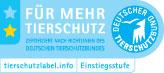 Label-Einstieg-tierschutz