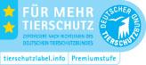 Label-Premium-tierschutz
