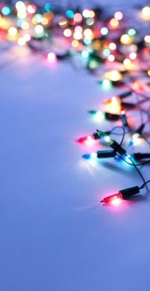 Weihnachtsbaum Explodiert.Wenn Der Weihnachtsbaum Explodiert
