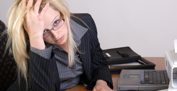 In der Regel werden SCHUFA-Einträge nach 3 Jahren gelöscht. © thinkstock