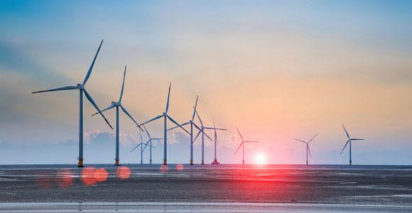 Strom aus erneuerbaren Energien wird vielen Verbrauchern immer wichtiger.