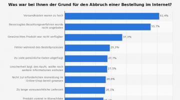 Gruende-fuer-Kaufabbruch-beim-online-Shopping-2013