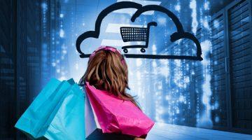 Fernabsatzgesetz: Meine Rechte als Kunde beim Onlinehandel