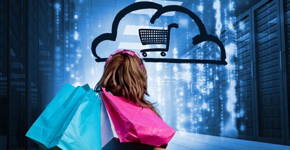 Das Fernabsatzgesetz regelt die Rechte der Kunden beim Onlinehandel.