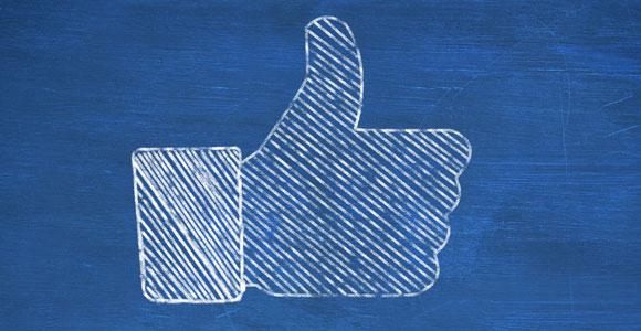 Facebook Sicher