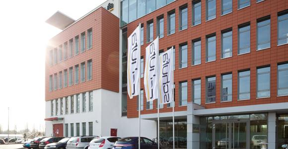 Die Schufa ist die bekannteste Wirtschaftsauskunftei in Deutschland.