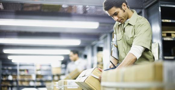 Das kleine 1×1 Arbeitsrecht: Ihre Rechte als Leiharbeiter. Kurzfristige Auftragsspitzen lassen sich mit Leiharbeitern gut abfangen.
