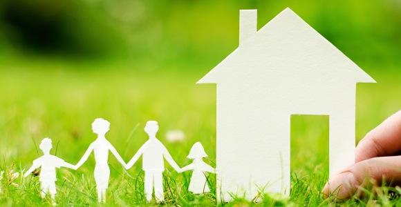 Auf dem Land ist das Verhältnis von regionaler Zukunftsfähigkeit und Erschwinglichkeit der Einfamilienhäuser in Landkreisen wie Dingolfing-Landau, Fulda oder im Ilm-Kreis attraktiv.