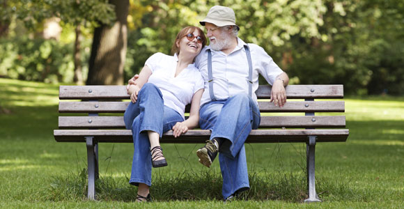 Welche Bedingungen gelten fuer die Auszahlung der verschiedenen Rentenarten?