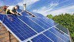 Solaranlage: Mieten statt kaufen?