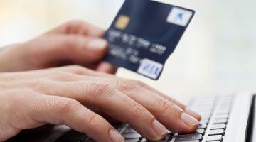 Nicht nachvollziehbare Abbuchungen auf der Kreditkarte?
