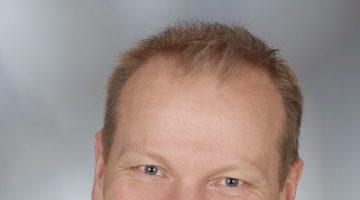 Dipl.-Ing. Thomas Weber, VPB-Experte