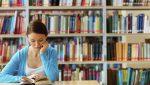 Gehälter nach Studium und Ausbildung