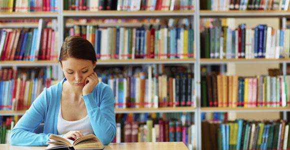 Gehälter nach Studium und Ausbildung. Welcher Studiengang oder Lehrberuf bringt am meisten Gehalt?