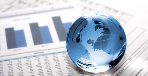 Großkonzerne wie Apple oder H & M haben großen Einfluss auf den Weltmarkt.