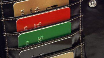 EC-Karte im Ausland verloren – was tun?
