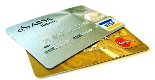 Kreditkarte Gold und Platin – Leistungen inklusive. Kreditkarten mit Gold- und Platinstatus sind vor allem fuer exklusives Klientel.