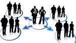 Für Gründer: Welche Unternehmensform passt?