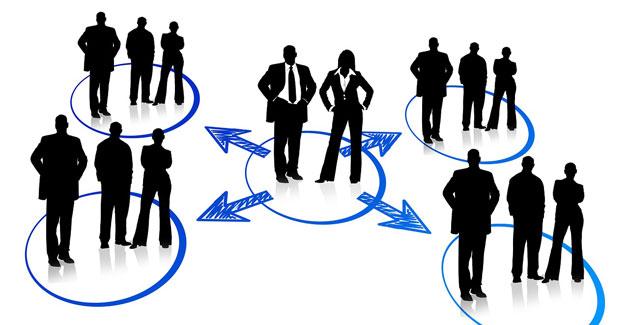 Für Gründer: Welche Unternehmensform passt?. Welche Unternehmensform passt am besten fuer die eigene Firma?