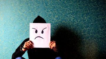 Das kleine 1×1 Arbeitsrecht: Stress & Burnout