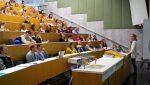 Qualität des Studiums: Was taugen Bachelor und Master?
