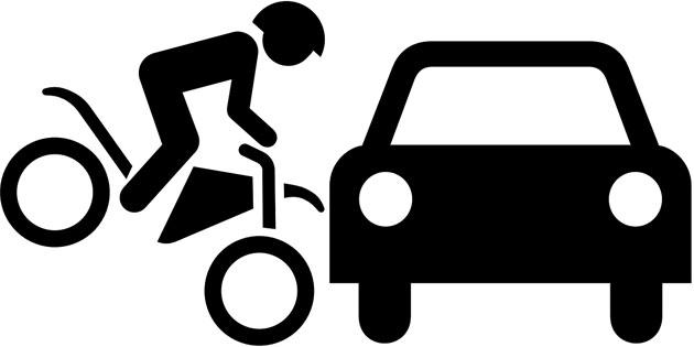 Arbeitsunfall muss zweifelsfrei nachgewiesen werden. Handelt es sich bei einem Unfall um einen Arbeitsunfall, muss das eindeutig nachgewiesen werden.