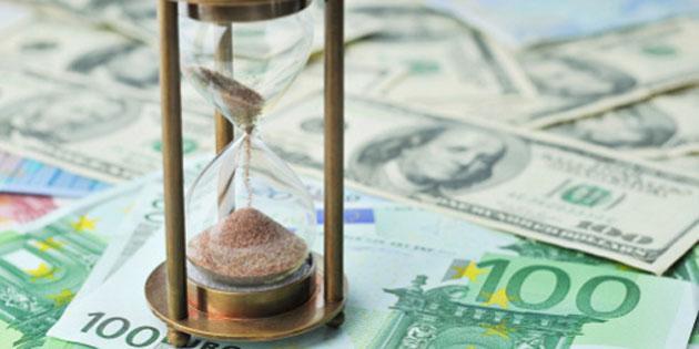Das neue Gesetz zum Kleinanlegerschutz soll Verbraucher am Kapitalmarkt schuetzen.