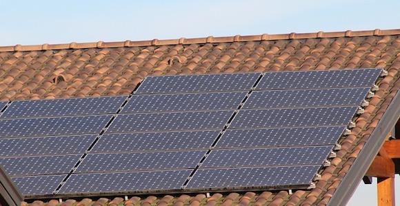 Die meisten Bundesländer bieten eine Reihe von Programmen zur Förderung der Modernisierung und Energieeinsparung an, oft auch im Rahmen des sozialen Wohnungsbaus.