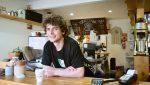 Ferienjobs für Schüler: Das müsst ihr wissen