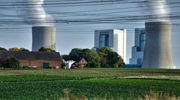 Auf Kosten der Verbraucher: Energie- und Klimapolitik