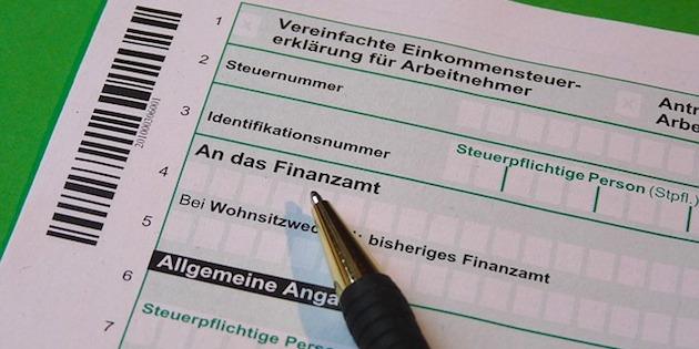 Steuererklärung machen, Bescheid abwarten und dann? Nicht zwangsläufig schlucken! Oft lohnt es sich, gegen den Bescheid Einspruch einzulegen.