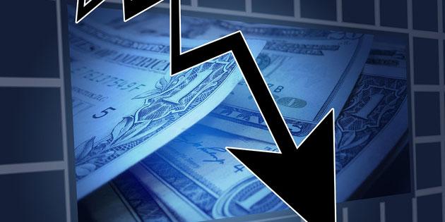 Viele neue Fonds halten nicht, was sie versprechen.