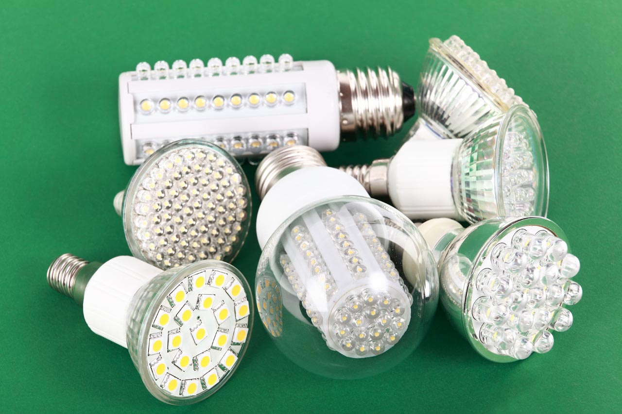 Led lampen aus china knnen gefhrlich sein bbx led lampen aus china knnen gefhrlich sein parisarafo Choice Image