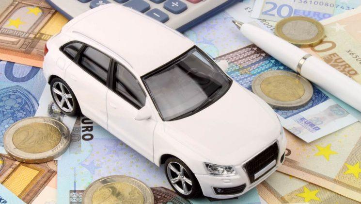 KFZ Versicherung – Regionalklassen und Typklassen. KFZ Autoversicherung Wechsel