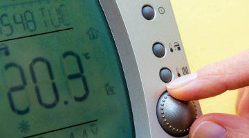 BGH: Gaspreiserhöhung teilweise unzulässig