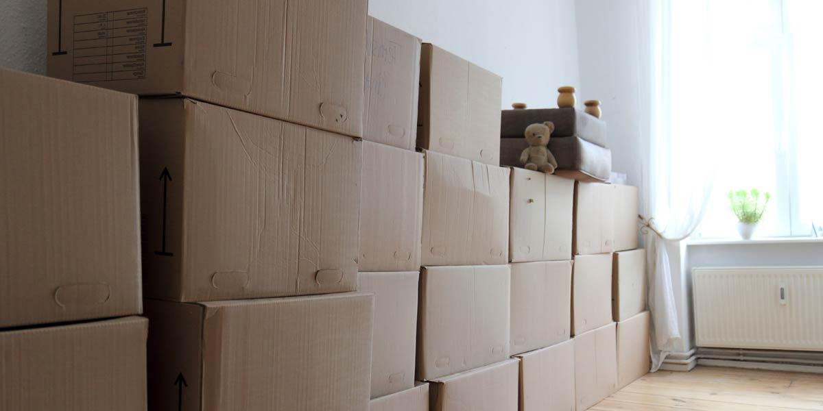 falsche selbstauskunft begr ndet vertragsk ndigung. Black Bedroom Furniture Sets. Home Design Ideas