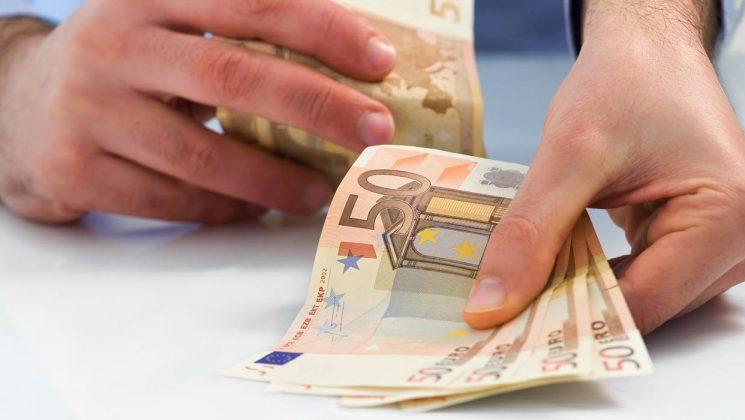 BGH begrenzt Vorfälligkeitszinsen für Darlehen. BGH begrenzt Vorfälligkeitszinsen für Darlehen