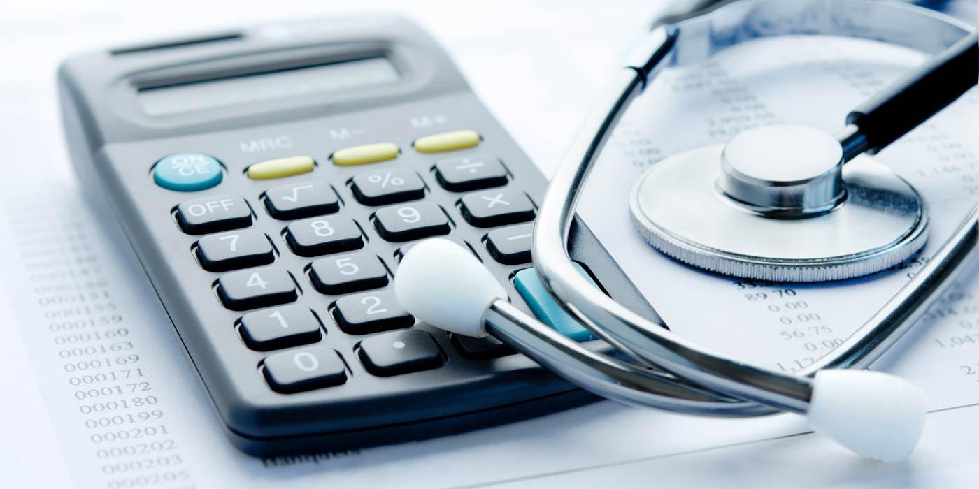 Krankenversicherung Kosten