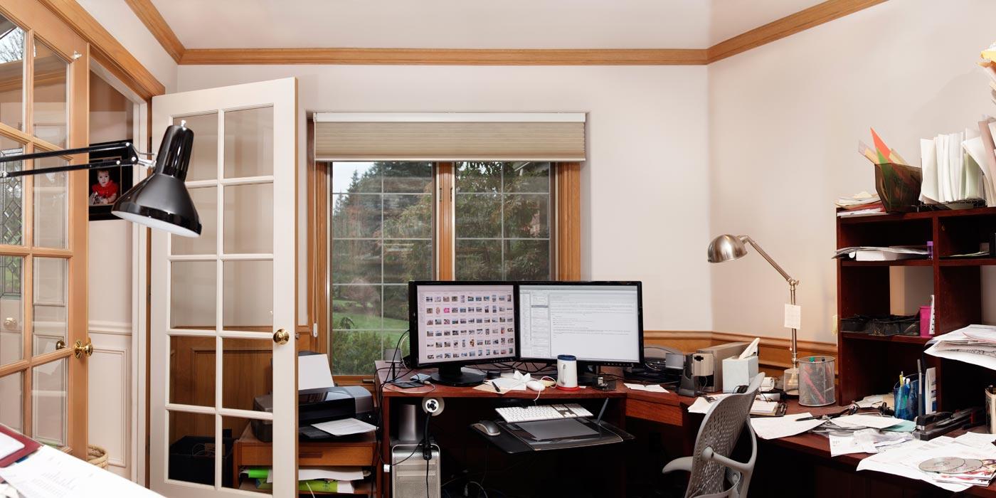 home office steuer absetzen werbungskosten imacc steuerlich absetzen arbeitnehmer m ssen. Black Bedroom Furniture Sets. Home Design Ideas