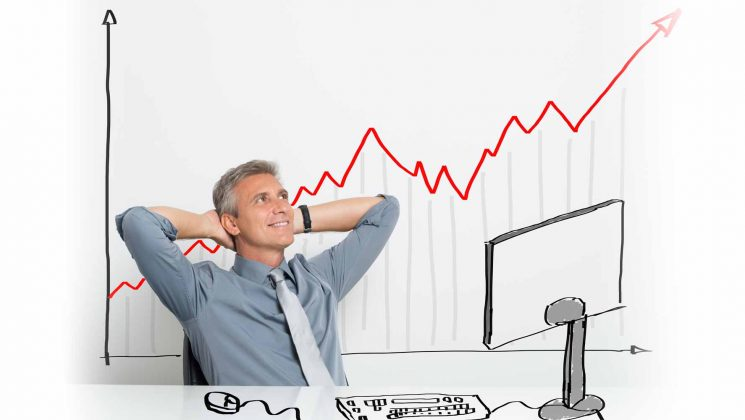 Günstige Online-Broker im Vergleich. Die günstigsten Online-Broker im Depot Vergleich